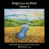 Songs From The River Vol. 2 - Ruth Fazal