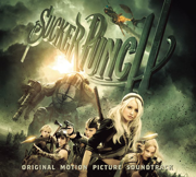 Sucker Punch (Original Motion Picture Soundtrack) - Various Artists