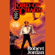 Robert Jordan - Lord of Chaos: Book Six of the Wheel of Time (Unabridged)