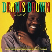 Dennis Brown - You Are Sugar and Spice