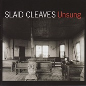 Slaid Cleaves - Fairest Of Them All