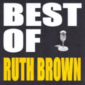 Ruth Brown - So Long