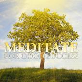Meditate for Good Success