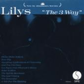 Lilys - Socs Hip