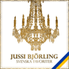 Jussi Björling - O Helga Natt artwork