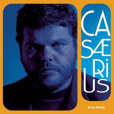 Casaerius - Alfredo Casero