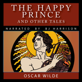 The Happy Prince and other Tales (Unabridged)