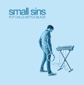 Small Sins , - Where There's Gold