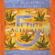 Don Miguel Ruiz - The Fifth Agreement: A Practical Guide to Self-Mastery (Unabridged)