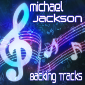 Michael Jackson Backing Tracks