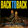 Johnny Hodges, Les Spann & Duke Ellington - Basin Street Blues portada