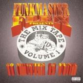 Funkmaster Flex - Puerto Rico