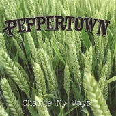 Peppertown - Change My Ways