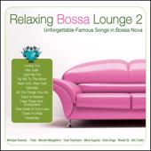 Loving You (Bossa Version) - Marcela Mangabeira