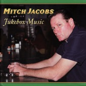Mitch Jacobs - For a While