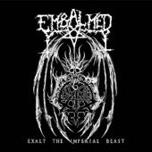 Embalmed - Leviathan Rises
