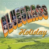 Bluegrass Holiday
