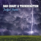 Dan Crary & Thunderation - One More Dollar