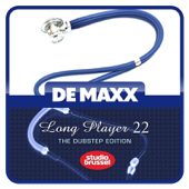 De Maxx - Long Player 22