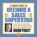 Brian Tracy - 21 Great Ways to Become a Sales Superstar