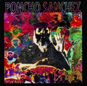 Poncho Sanchez - Ju Ju