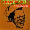 Prison Oval Rock - Barrington Levy