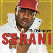 No Games Serani