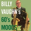Billy Vaughn's 60's Moods