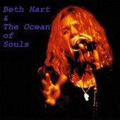 Beth Hart and the Ocean of Souls - Halfway to Heaven