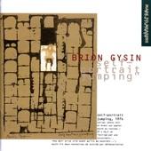 Brion Gysin - The Door
