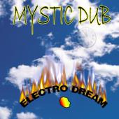 Electro Dream