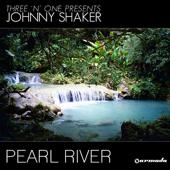 Pearl River (Club Mix)
