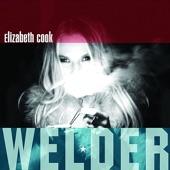 Elizabeth Cook - El Camino