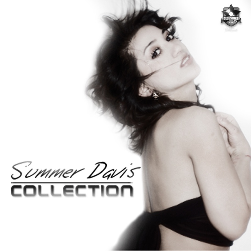 Summer Davis Collection