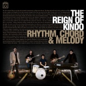 The Reign of Kindo - Till We Make Our Ascent