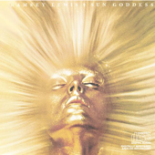 [Download] Sun Goddess (feat. Special Guest Soloist Ramsey Lewis) MP3