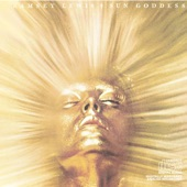 Earth, Wind & Fire featuring Ramsey Lewis - Sun Goddess (featuring special guest soloist Ramsey Lewis)