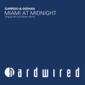 Miami At Midnight (Original Mix)