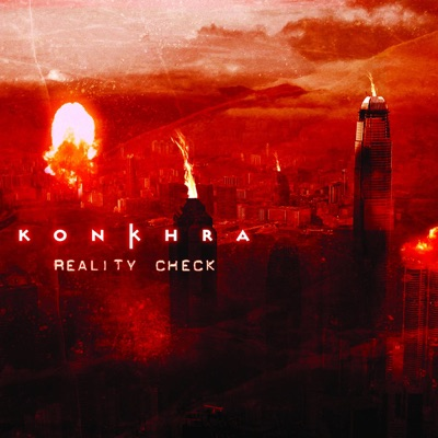 Reality Check - Konkhra