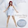 Schwerelos (Tour Edition) - Andrea Berg