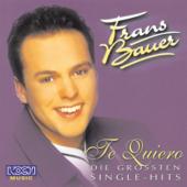 Te Quiero - Die größten Single-Hits