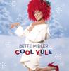 Cool Yule - Bette Midler