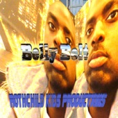 Rothchild Kids Productions - Dirty Den