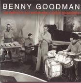 Benny Goodman - After You