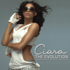 Get Up feat Chamillionaire - Ciara mp3