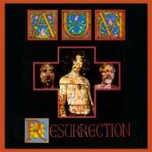 Aum - Resurrection