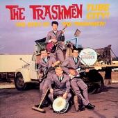Tube City - The Best of The Trashmen