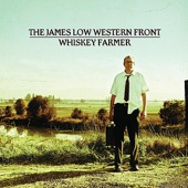 The James Low Western Front - Whiskey Farmer