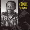 Matswale - Caiphus Semenya