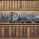 Virginia Woolf - Mrs. Dalloway (Unabridged)